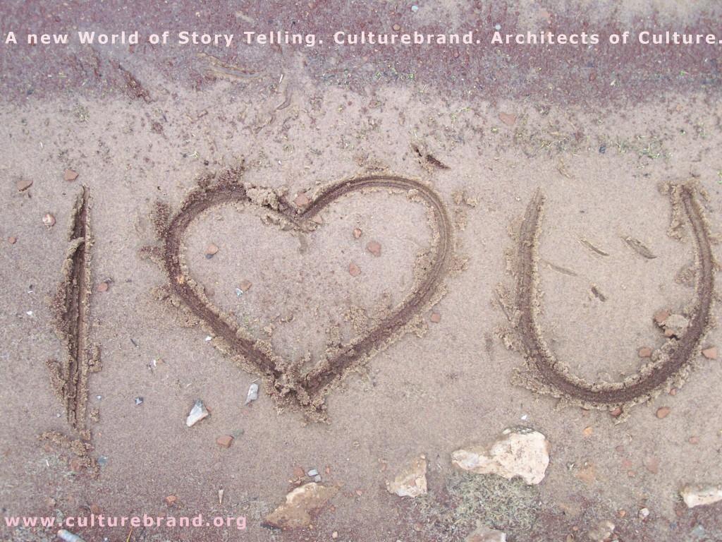 I_love_u_inthesand_cultureb