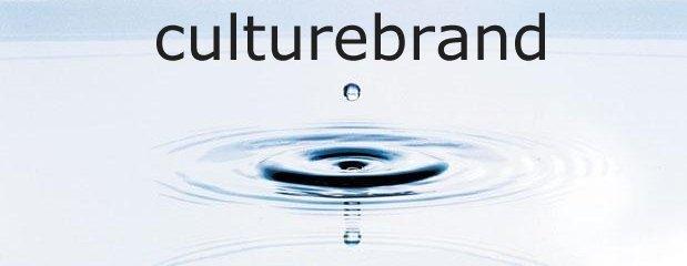 culturebrandwater