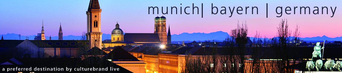 culturebrand_pd_munich4