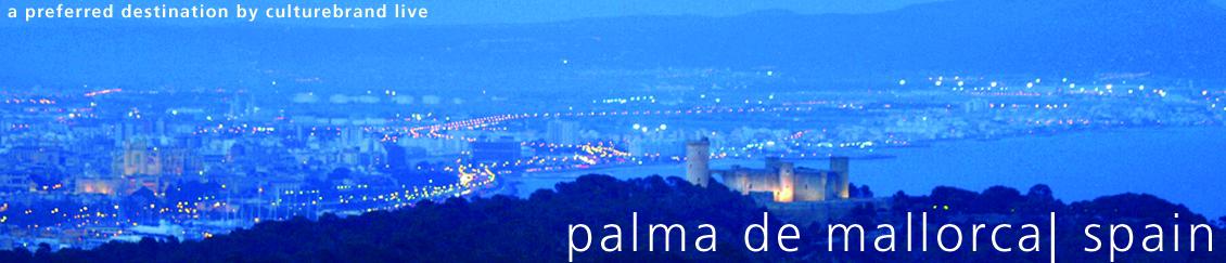 culturebrand_pd_palma